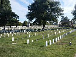 Mound City National Cemetery.JPG