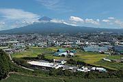 Mount Fuji 20120909 a.jpg