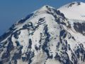 Mount Rainer Liberty Cap.jpg