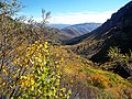 Mount Timpanogos Trail - panoramio (4).jpg