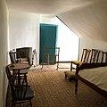 Mount Vernon Bedroom Interior.jpg