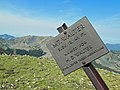 Mount Walter Sign.JPG