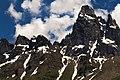 Mountain of Shounter Valley.jpg