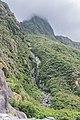Mountains in Westland Tai Poutini National Park.jpg