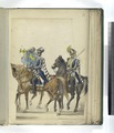 Mounted troops, 1590 (NYPL b14896507-92903).tiff