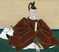 Mouri Hiroshige.png