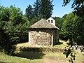Moussages, chapelle ND-de-Claviers.jpg