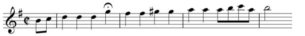 MozartStarlingTune.PNG