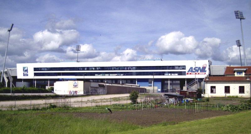 Stades vus de l'extérieur 800px-Mpicotnancy