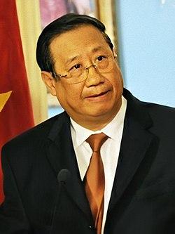 Mr. Pham Gia Khiem.jpg
