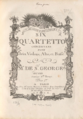Mr de Saint-George Six Quartetto concertans, 1780.png