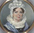 Mrs. Theodore Gourdin.jpg