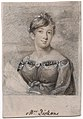 Mrs Dickons after maybe Marie Anne Bourlier 1812.jpg