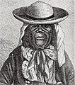 Msiri 1830 1891.jpg