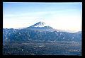Mt.Fuji. (6853213544).jpg