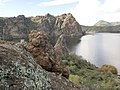 Mt. Pinter Base Loop, Tonto National Forest, Butcher Jones Trail, Fort McDowell, AZ 85264, USA - panoramio (52).jpg
