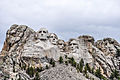 Mt. Rushmore before the rain.jpg