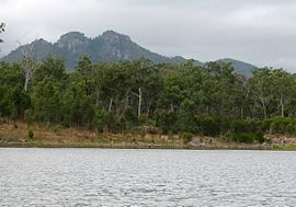 Mt Castletower from Lake Awoonga.jpg