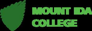 Mount Ida College - 250 px