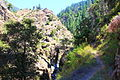 Mule Creek Trail (11407088524).jpg