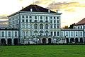 Munich Nymphenburg Palace - panoramio (1).jpg