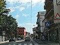 Municipalità di Favaro Veneto 16.jpg