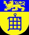 Munkbrarup-Wappen.png