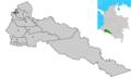 MunsPutumayo Colon.png
