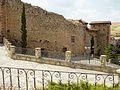 Muralla de Molina de Aragón.jpg