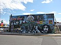 Murals, Fourth Avenue, Tucson (5620719721).jpg