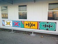 Murals at Sinenjongo.jpg