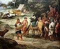 Murillo, labano che cerca i suoi oggetti di casa rubati, 1665-70 ca. 03.jpg