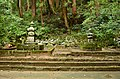 Murouji, Oda-byo.jpg