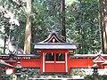 Murouji-ryuketsu-jinja honden2.jpg