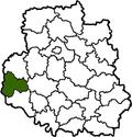 MurovanoKurylovetskyi-Raion.png
