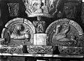 Musée - Poitiers - Médiathèque de l'architecture et du patrimoine - APMH00006738.jpg