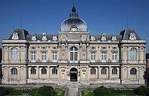 Musée de Picardie Amiens.jpg