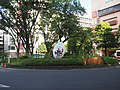 Musashi-Sakai 2020-09-03.jpg