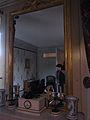 Musee Pasteur Arbois2418.jpg