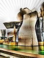 Museo Guggenheim Bilbao - panoramio.jpg