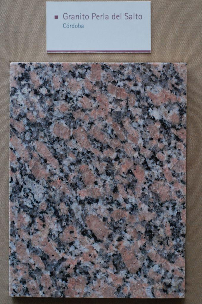 File museo de la plata granito perla de for Granito argentina