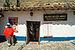 Museo de los Andes - Benigno y Vicenta Sanchez.JPG