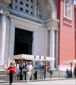 Museu-entrada.png