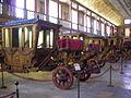 Museu Nacional dos Coches (4) - Jul 2008.jpg