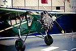 Museu TAM Aviação (19328276031).jpg