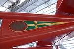 Museu da TAM P1080594 (8593427040).jpg