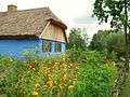 Museum of the Mazovian Countryside in Sierpc (Czermno 13) (2).jpg