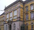 Museumfuerkunstundgewerbehamburg.jpg