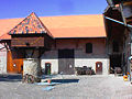Museumshof-Meisdorf.jpg