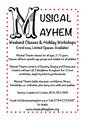 Musical Mayhem.pdf